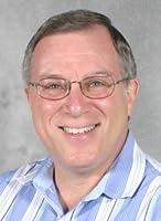 John H. Armstrong