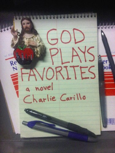 God Plays Favorites