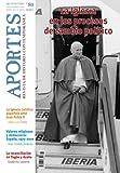 img - for Aportes. Revista de Historia Contempor nea: N  80, a o XXVII (3/2012) (Spanish Edition) book / textbook / text book