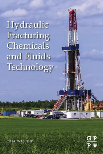 hydraulic-fracturing-chemicals-and-fluids-technology