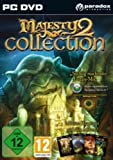 Majesty 2 Collection (PC DVD)