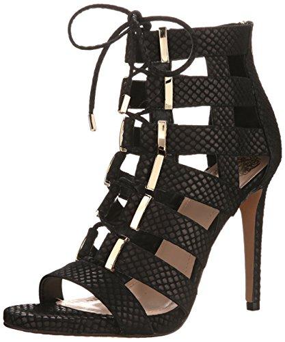 vince-camuto-freshi-femmes-us-9-noir-sandales