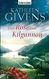 Die Rose von Kilgannon: Roman