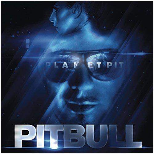 Pitbull - Planet Pit - Deluxe Edition - Zortam Music