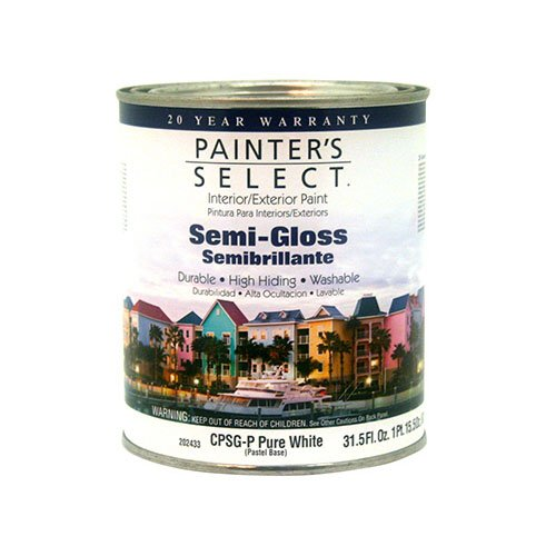 true-value-mfg-company-ps-qt-pastel-sg-paint