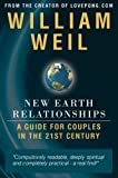New Earth Relationships