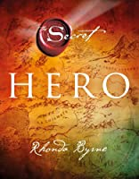 Hero (versione italiana) (Italian Edition)
