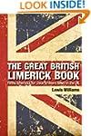 The Great British Limerick Book: Filt...