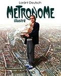 M�tronome illustr�