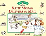 Katie Morag Delivers The Mail (Red Fox picture books) Dr Mairi Hedderwick