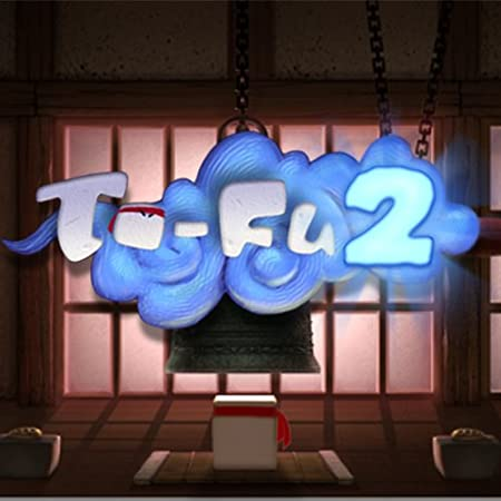 To-Fu 2 [Download]
