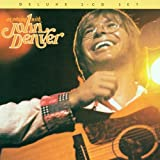 An Evening With John Denver (2CD)by John Denver