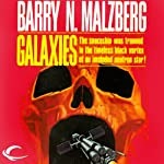 Galaxies | Barry N. Malzberg