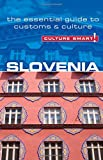 img - for Slovenia - Culture Smart!: The Essential Guide to Customs & Culture book / textbook / text book