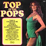 Unknown Artist Top Of The Pops: Volume 64