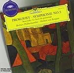 Prokofiev: Symphony No. 5; Stravinsky...