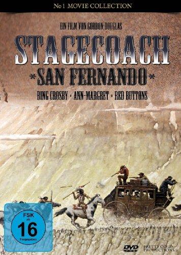 stagecoach-san-fernando