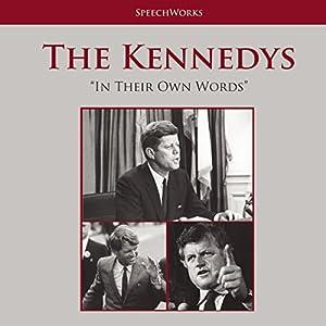The Kennedys Speech