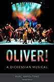Oliver!: A Dickensian Musical