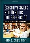 Executive Skills and Reading Comprehe...
