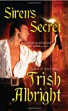 Siren's Secret (Leisure Historical Romance)