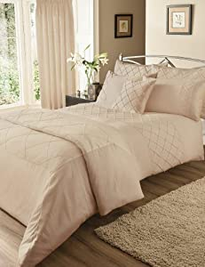 Find great deals on eBay for bedding and curtains. Shop with confidence.