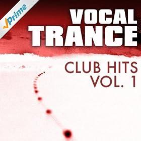 Cruel (Club Mix)