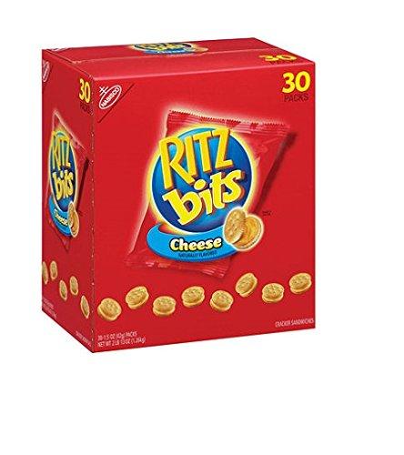scs-nabisco-ritz-bits-cheese-cracker-sandwiches-15-oz-30-pk