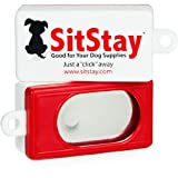 SitStay Clicker