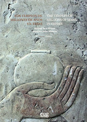templos-de-millones-de-anos-en-tebaslos-the-temples-of-millions-of-years-in-the