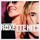 A Collection of Roxette Hits