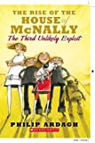 The Rise Of The House Of McNally - The Third Unlikely Exploit (Unlikely Exploits Trilogy)