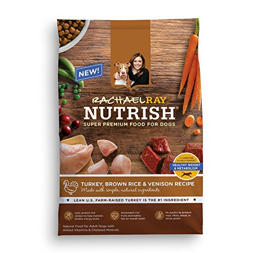 Rachael-Ray-Nutrish-Natural-Dry-Dog-Food