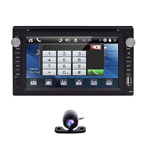 universal-2din-65-hd-touchscreen-auto-car-dvd-player-stereo-am-fm-rds-radio-sd-usb-aux-bluetooth-rev
