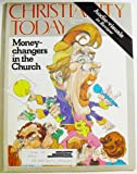 Christianity Today, June 26, 1981 (Volume 25, Number 12)