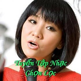 Nhac Tuyen Chon Loc