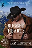 Rugged Hearts (A Kinnison Legacy Novel)