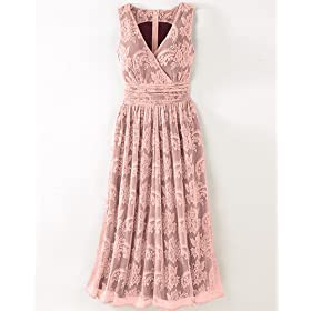 Prom dresses prom shoes and hairstyle accesories Hairstyles pictures  E   extreme short hairstyles with creative haircut