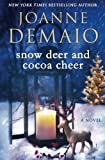 img - for Snow Deer and Cocoa Cheer book / textbook / text book