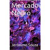 Editora Mercado Negro e outras (Editoras)