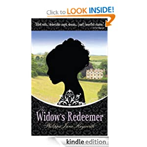 The Widow's Redeemer