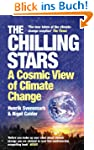The Chilling Stars: A Cosmic View of...