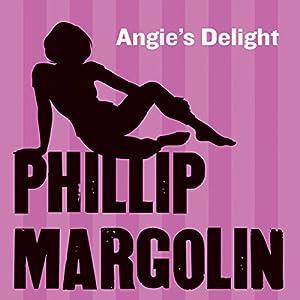 Angie's Delight Audiobook