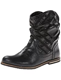 The SAK Women's Jezebelle Diamond Boot