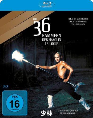 die-36-kammern-der-shaolin-trilogie-blu-ray