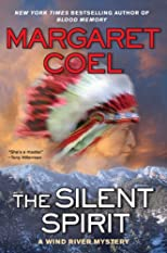 The Silent Spirit