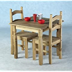 Low Cost Small Kitchen Table Sets Essential Homes For You UK