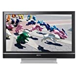 Sony KDL-26T3000 - 26'' Widescreen Bravia HD Ready LCD TV - With Freeviewby Sony