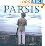 Parsis: The Zoroastrians of India: A...