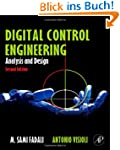 Digital Control Engineering: Analysis...
